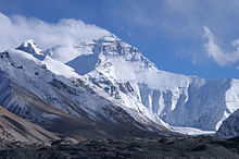 220px-Mount_everest