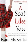 New A Scot Like You