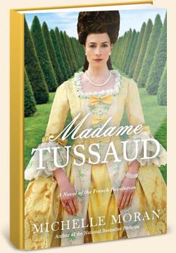 Madame_Tussaud