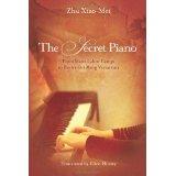 secret piano