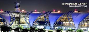 Suvarnabhumi Airport Thailand Official Website - Bangkok Flights ... suvarnabhumiairport.com