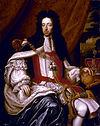 100px-Portrait_of_William_III,_(1650-1702)