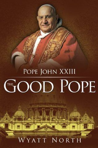 good pope