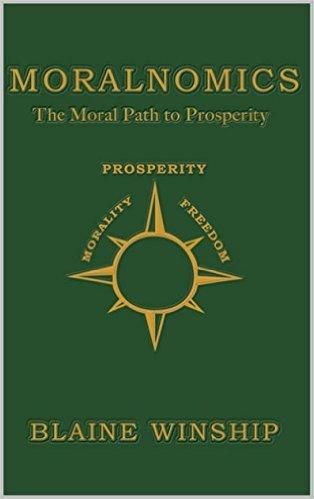 moralnomics
