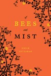 bees and mist